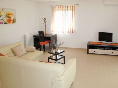 Photo for Vacation home Nina (PRC422) in Porec - 6 persons, 3 bedrooms
