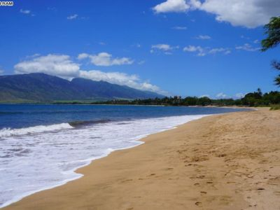 Photo for Beautiful Beach Cottage right across street from one of the best beaches in Maui