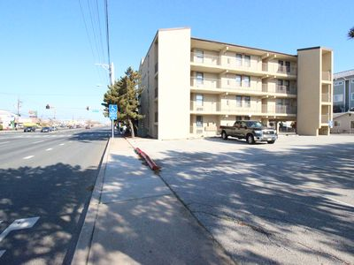 Photo for Must See -Ocean Block Beautiful Newly Renovated Unit Just Steps to the Beach!
