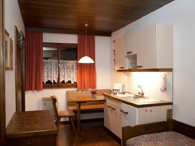 Photo for Apartment 23, 33 - bed and breakfast guest house Banella