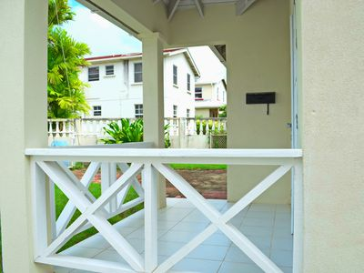 Photo for Lovely 2 Bedroom Apartment for Rent - Free Wi-Fi - Near to Beach