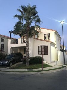 Photo for Come & Relax...Close to the Pool, Beaches, Marina, Restaurants and Shopping