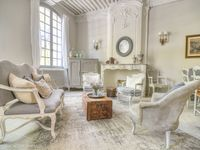 Lovely property with a front row seat on the Place aux Herbes.