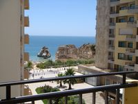 Beautiful place, great location, everything you need for a memorable trip to Algarve!