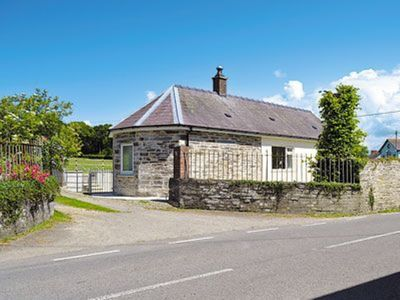 Photo for 3 bedroom property in Cardigan.