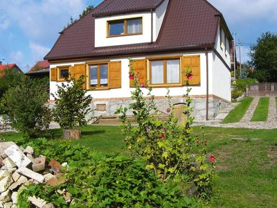 Photo for holiday home, Kosewo  in Masurische Seenplatte - 7 persons, 4 bedrooms