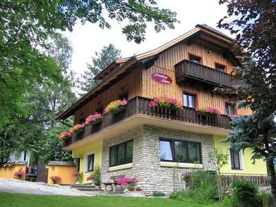 Photo for House St. Michael im Lungau for 14 persons with 7 bedrooms - Holiday home