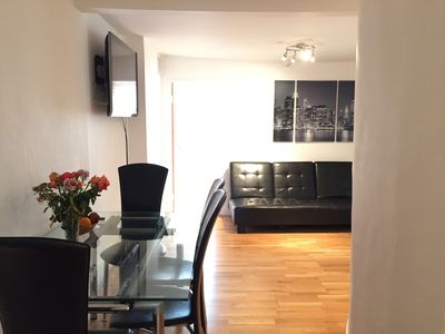 Photo for MAYFAIR GREEN PARK UPTO 22 PERSON 7Bed B