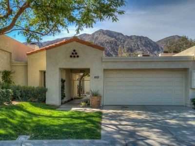 Photo for Close to Pool, Tennis, Golf & The LaQuinta Resort & Spa