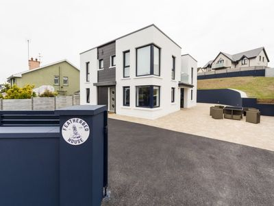 Photo for Brand new in the heart of Kinsale town