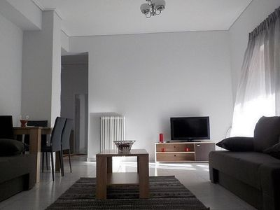 Photo for *OI.KO HOUSE* City Apartments / 5 minutes to beach! Ideal for families & couples