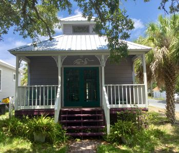 Beach homes for sale in cedar key fl