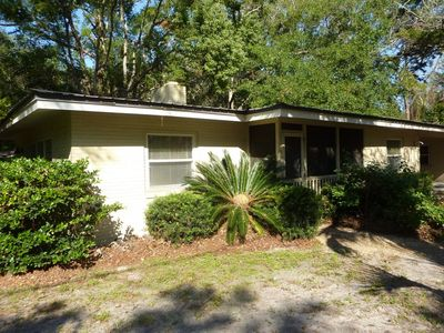 Photo for MILLICAN SOUTH - A 2 bedrooms, 2 bathrooms