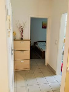 Photo for Beautiful apartment for 6 persons  in most attractive party destination in