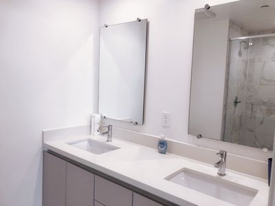 Photo for Brand New Apartment Near Westfield and UCLA
