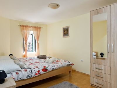 Photo for ☆ Cute & Cozzy ☆ Apartment in center of Split