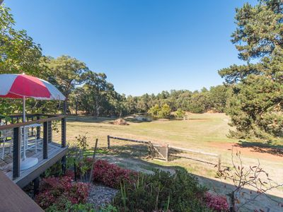Photo for 2BR House Vacation Rental in Merricks North, VIC