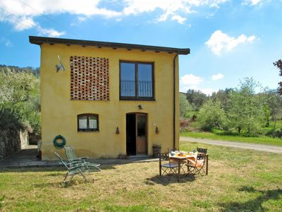 Photo for Vacation home Pratolina (LSZ311) in La Spezia - 4 persons, 1 bedrooms