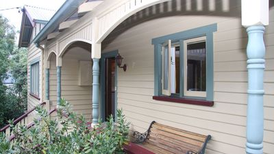 Photo for 4BR House Vacation Rental in Launceston, TAS