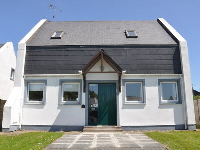 Photo for 3BR House Vacation Rental in Courtown, Wexford