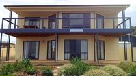 Dream family holiday house in Kingscote