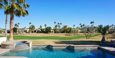 Photo for Desert Oasis on PGA WEST Palmer Private