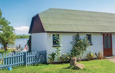 Photo for 2 bedroom accommodation in Usedom