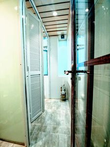 Photo for 9BR Apartment Vacation Rental in Hk, Hong Kong Island