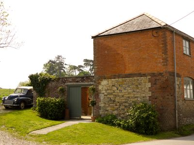Photo for Beautiful Country Annexe