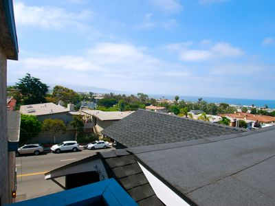 Photo for Manhattan Beach Live like a local - Best Location, Views, And Price!