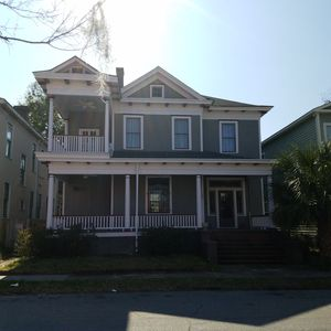 Photo for **Historic Savannah Home**Great for longer stays--Request a quote**