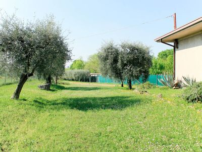 Photo for Apartment Villa Wanda (LAZ495) in Lazise - 6 persons, 2 bedrooms