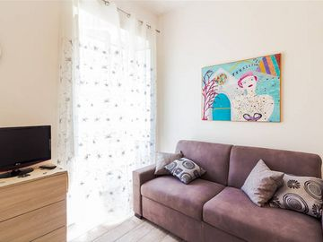 Search 639 holiday rentals
