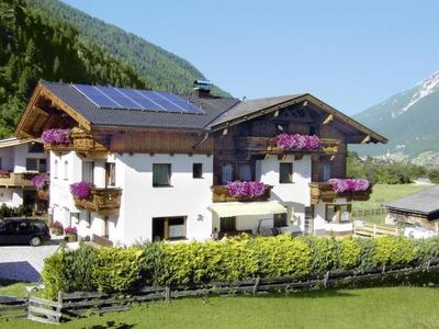 Photo for Apartments home Milders, Neustift  in Stubaital - 2 persons