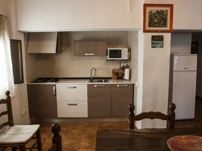 Photo for Quinta del Grill - Rural House
