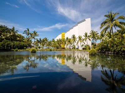 Photo for Mayan Palace Puerto Vallarta - Grand Luxxe Residence 2Br