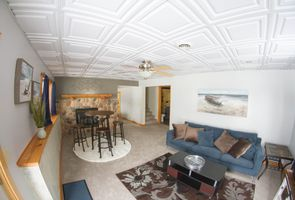 Photo for 1BR Bed & Breakfast Vacation Rental in Isanti, Minnesota