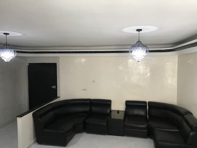 Photo for Luxury apartment in the heart of Casablanca