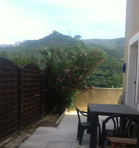 Photo for House near Creeks Cassis and La Ciotat