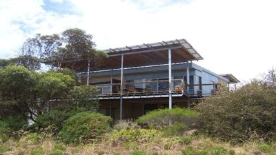 Photo for 23 Lewis Road - Carrickalinga, SA