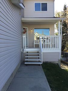 Photo for Large 4 Bedroom Home in Downtown Okotoks