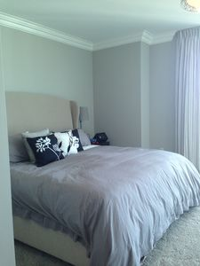 Photo for 3BR Condo Vacation Rental in Hollywood, Florida