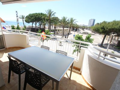 Photo for Apartments Santillana Plaza Mar