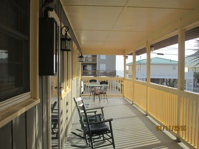 Photo for Cherry Bay Seaside Condo Price Reductions