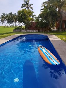 Photo for 4BR House Vacation Rental in Mazatlán, SIN
