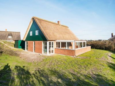 Photo for Vacation home Fanø Bad in Fanø - 4 persons, 2 bedrooms