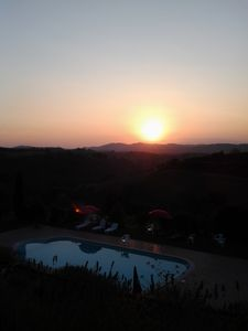 Photo for A small place to relax in Tuscany