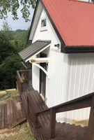 Photo for 1BR Cottage Vacation Rental in Baxter, Tennessee