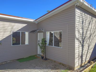 Photo for Brand New 2 bedroom Entire House
