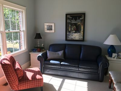 Photo for Stunning Ann Arbor Home minutes from downtown and UM Stadium